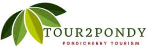 Tour2Pondy